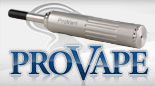 ProVape Electronic Cigarettes