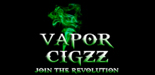 Vapor Ciggz