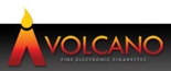 The Inferno Electronic Cigarette -brought to you by volcanoecigs.com