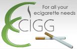 ecigg.org electronic cigarettes