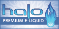 E-Liquid By Halo