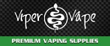 Viper-Vape