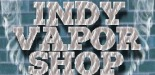 Indy Vapor Shop
